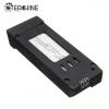 Batterie pour E58 Eachine 1S 500 mAh