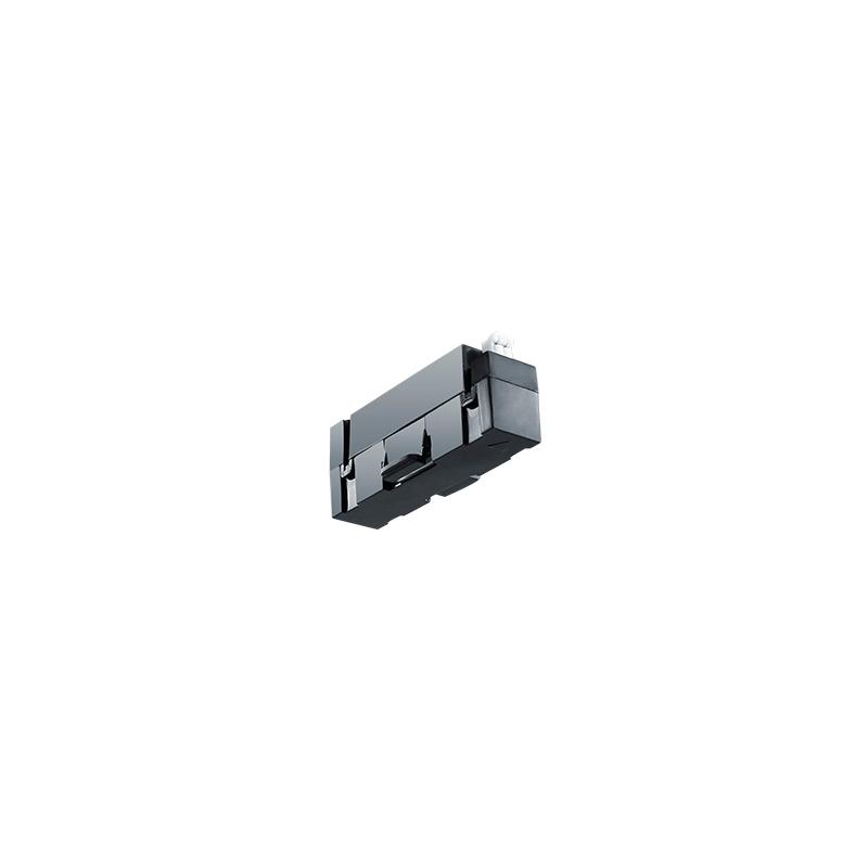 Batterie pour JJRC H37 Mini Baby Elfie
