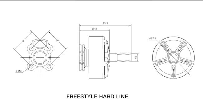 moteur-xnova-hard-line-2207-2540kv-frees