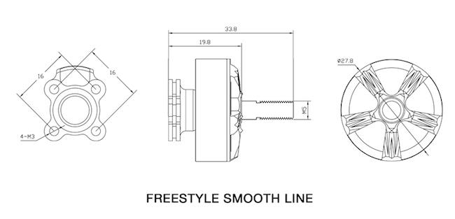 moteur-xnova-smooth-line-2207-freestyle-