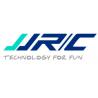 JJRC-TECH