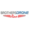 Brothersdrone Race