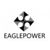 EaglePower