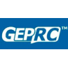 GEPRC