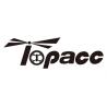 Topacc