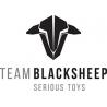 Team Black Sheep