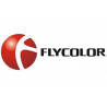 Flycolor