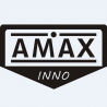 AMAXinno