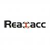Realacc