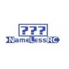 NameLessRC