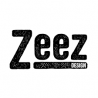 Zeez Design